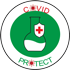 LOGO-mic-COVID-PROTECT-1.png